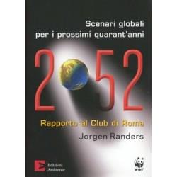 2052. Scenari globali per i...