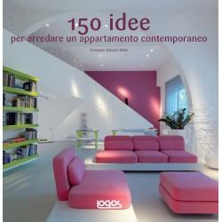 150 idee per arredare un...