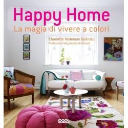 Happy home. La magia di...
