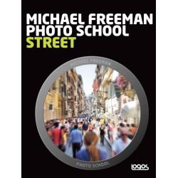 Photo school. Street. -...
