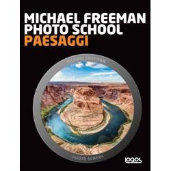 Photo school. Paesaggi -...