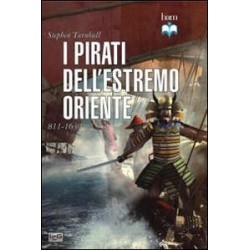 I pirati dell'estremo...