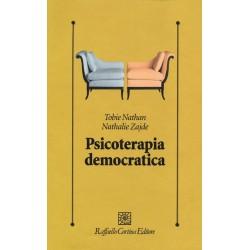 Psicoterapia democratica -...