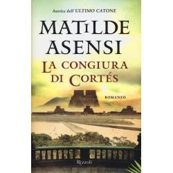 La congiura - di Cortés...