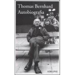 Autobiografia - Thomas...