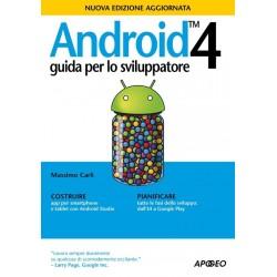 Android 4. - Guida per lo...