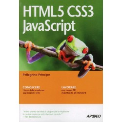 HTML5 CSS3 JavaScript -...