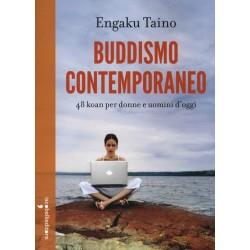 Buddismo comtemporaneo. 48...