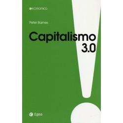 Capitalismo 3.0. Il pianeta...