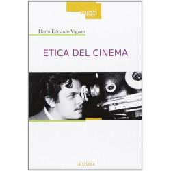 Etica del cinema Dario...