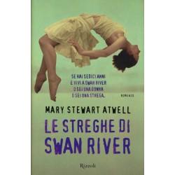 Le streghe - di Swan River...