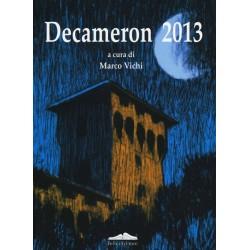 Decameron 2013