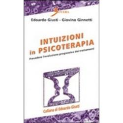 Intuizioni in psicoterapia....
