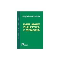 Karl Marx dialettica e...
