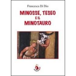 Minosse - Teseo e il...