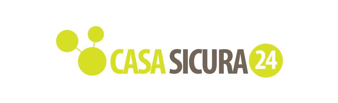 CasaSicura24