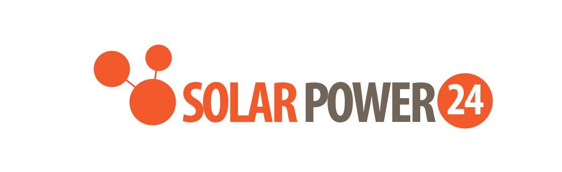SolarPower24